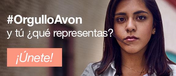 Avon- Sitio Oficial  9d774d9fa503