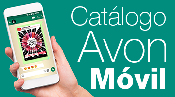 Catálogo Avon Móvil · Consulta en línea las mejores ofertas cada campaña y  envía por WhatsApp tu pedido ¡Sin 3f525444a0e2